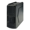 Alternate view 4 for Xion AXP970-001BK Predator Gaming Mid-Tower Case