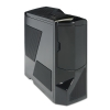 Alternate view 2 for NZXT PHAN-001BK Phantom Full-Tower Case