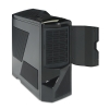 Alternate view 5 for NZXT PHAN-001BK Phantom Full-Tower Case