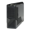 Alternate view 6 for NZXT PHAN-001BK Phantom Full-Tower Case