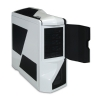 Alternate view 5 for NZXT PHAN-001WT Phantom Full-Tower Case