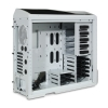 Alternate view 7 for NZXT PHAN-001WT Phantom Full-Tower Case
