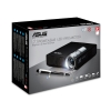 Alternate view 2 for Asus P1 WXGA Widescreen LED Mobile Projector 