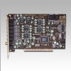 Alternate view 5 for Auzentech HDA Digital X-plosion 7.1 DTS Sound Card
