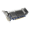 Alternate view 2 for ASUS GeForce 210 1GB DDR3 Low Profile Silent