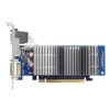 Alternate view 3 for ASUS GeForce 210 512MB DDR2 PCIe 2.0 Low Profile
