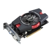 Alternate view 2 for ASUS GeForce GT 440 1GB GDDR5 PCIe 2.0 DirectX 11