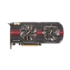 Alternate view 6 for ASUS DirectCU GeForce GTX 560 Ti 1GB GDDR5 PCIe