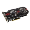 Alternate view 2 for ASUS DirectCU II Top GeForce GTX 560 Ti 1GB GDDR5
