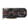 Alternate view 5 for ASUS DirectCU II Top GeForce GTX 560 Ti 1GB GDDR5
