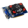 Alternate view 2 for Asus GeForce GT 630 2GB DDR3 Video Card