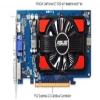 Alternate view 4 for Asus GeForce GT 630 2GB DDR3 Video Card