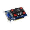 Alternate view 5 for Asus GeForce GT 630 2GB DDR3 Video Card