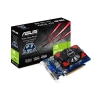 Alternate view 6 for Asus GeForce GT 630 2GB DDR3 Video Card
