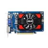 Alternate view 7 for Asus GeForce GT 630 2GB DDR3 Video Card