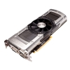 Alternate view 3 for ASUS GeForce GTX 690 Video Card