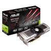 Alternate view 5 for ASUS GeForce GTX 690 Video Card