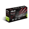 Alternate view 2 for ASUS GeForce GTX 690 Video Card