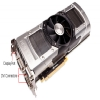 Alternate view 6 for ASUS GeForce GTX 690 Video Card