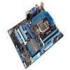 Alternate view 3 for ASUS P8Z77-V Intel 7 Series Motherboard