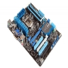 Alternate view 4 for ASUS P8Z77-V Thermaltake Barebones Kit