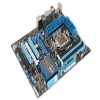 Alternate view 4 for ASUS P8Z77-V PRO Intel Quad Core Bundle