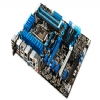 Alternate view 3 for ASUS P8Z77-V Deluxe Intel 7 Series Motherboard