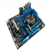 Alternate view 4 for ASUS P8Z77-V Deluxe Intel 7 Series Motherboard