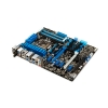 Alternate view 7 for ASUS P8Z77-V Deluxe and Intel Core i7-3770 Bundle