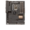 Alternate view 2 for ASUS SABERTOOTH Intel Z77 Unlocked Barebones Kit