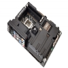 Alternate view 3 for ASUS SABERTOOTH Z77 Intel Series 7 Motherboard