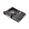 Alternate view 6 for ASUS SABERTOOTH Z77 Intel Series 7 Motherboard