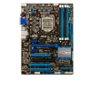 Alternate view 2 for ASUS P8Z77-V LX Intel 7 Series Motherboard