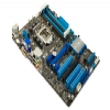 Alternate view 3 for ASUS P8Z77-V LX Intel 7 Series Motherboard