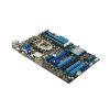 Alternate view 7 for ASUS P8Z77-V LX Intel 7 Series Motherboard Bundle