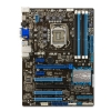 Alternate view 7 for ASUS P8Z77-V LX and Intel Core i5-3570K Bundle