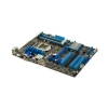 Alternate view 6 for ASUS P8H77-V LE Intel 7 Series Motherboard
