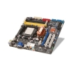 Alternate view 4 for Asus M3A78-CM Motherboard