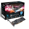 Alternate view 4 for Asus Xonar DG 5.1 PCI Sound Card