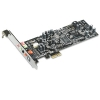 Alternate view 2 for ASUS Xonar DGX Sound Card