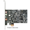 Alternate view 4 for ASUS Xonar DGX Sound Card