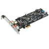 Alternate view 2 for ASUS Xonar DSX PCI-Express 7.1 Sound Card