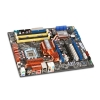 Alternate view 2 for ASUS P5N-T Deluxe nForce 780i SLI Motherboard