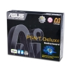 Alternate view 7 for ASUS P5N-T Deluxe nForce 780i SLI Motherboard