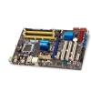 Alternate view 4 for Asus P5QL PRO Motherboard