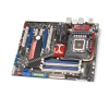 Alternate view 2 for Asus Rampage Extreme Intel X48 Socket 775 MB