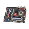 Alternate view 4 for Asus Rampage Extreme Intel X48 Socket 775 MB