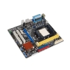 Alternate view 6 for Asus M2N68-AM PLUS GeForce Barebones Kit