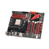 Alternate view 4 for ASUS Crosshair IV Formula Motherboard