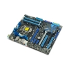 Alternate view 4 for ASUS P7P55 Deluxe Motherboard & Intel Core i7 860